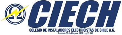 Colegio de de Instaladores Electricistas de Chile