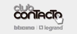 club-contacto