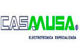CasMusa