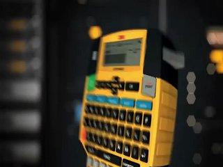 La importancia de identificar componentes durante la mantención eléctrica