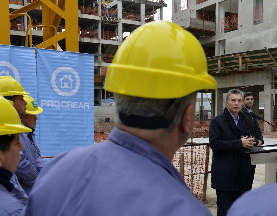 presidencia-ar-procrear11072016