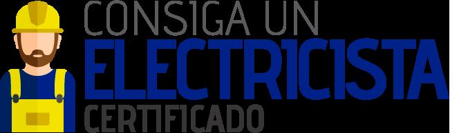 Consiga su electricistas Certificado